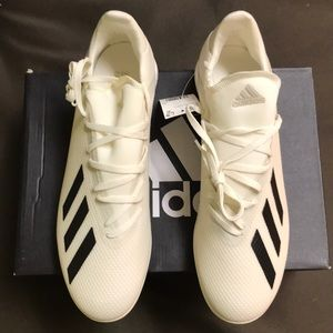 Adidas X Tango 18.3 TF Men's Shoes NIB
